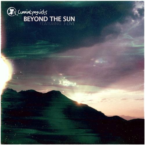 Cunninlynguists Beyond The Sun