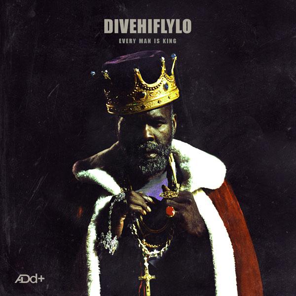 DiveHiFlyLo