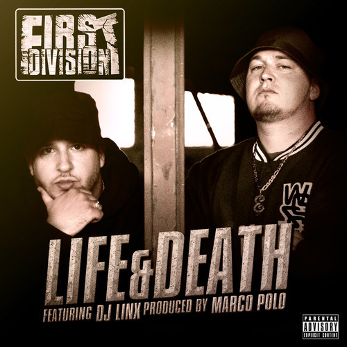 First Division Life & Death