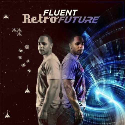 Fluent Retro Future