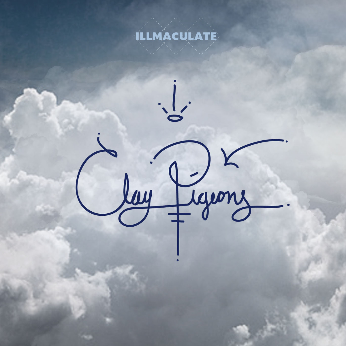 Illmaculate Clay Pigeons