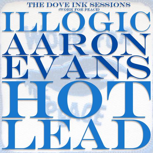 Illogic Hot Lead