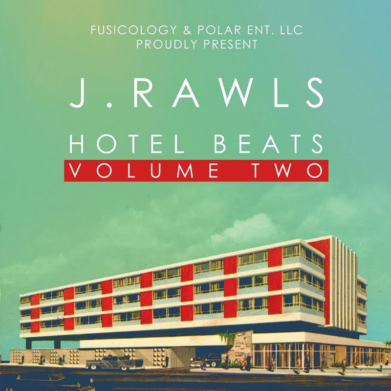 J. Rawls